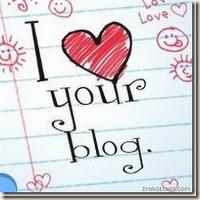 iloveyourblog_award