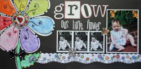 Mandie Dillard LO Grow